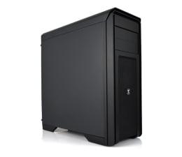 x-kom Tesla GR-700 i7-7700K/GTX1060/16GB/256GB+1TB (XGR5i7G-I54-N30B-CSH-BOX)