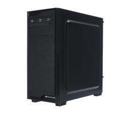 x-kom Tesla GS-3 Athlon 200GE/8GB/120+1TB/W10X/GTX1050 (TGS3-YD20GE2A-GOS-B)