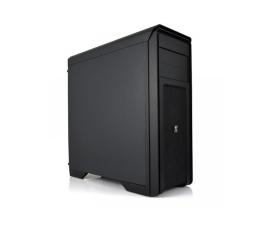 x-kom Tesla GS-500 i5-7400/GTX1060/16GB/256GB+1TB/WX (XGS5i5G-I42-N30B-CSHOS-AC-BOX)