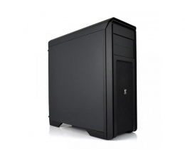 x-kom Tesla GS-8 i7-8700/GTX1060/16GB/240GB+1TB (TGS8i78E3B-G-A)