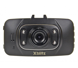 "Xblitz Classic Full HD/2,7""/120"