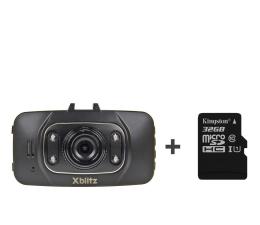 """Xblitz Classic Full HD/2,7""""/120 + 32GB (237645+408958)"""