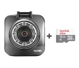 """Xblitz GO Full HD/2""""/170 + 16GB (243528+409227)"""