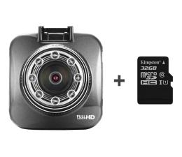 """Xblitz GO Full HD/2""""/170 + 32GB (243528+408958)"""
