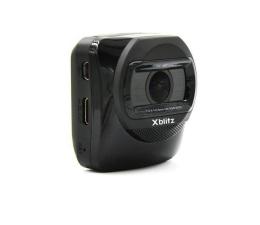 "Xblitz NAVIIGPS Full HD/2""/GPS"