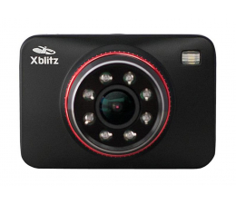 "Xblitz Night Full HD/2,7""/150"