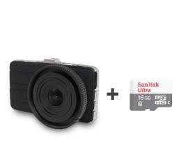 Xblitz P600 Full HD + 16GB (362478+409227)