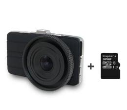 Xblitz P600 Full HD + 32GB  (362478+408958)