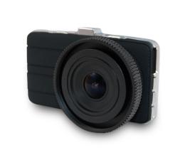 Xblitz P600 Full HD