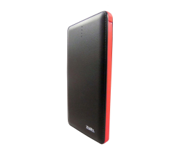 Xblitz Power Bank Energy 10000 mAh 2.1A