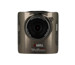 "Xblitz PROFESSIONAL P100 Full HD/2,3""/170 (5903240792047)"