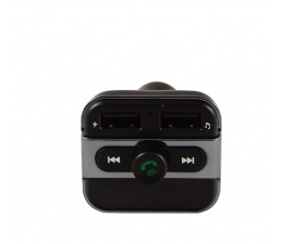 Xblitz X300 + Transmiter FM MP3/WMA