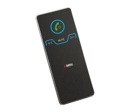 Xblitz X500 20h/10m BT 4.0