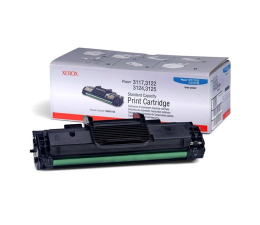 Xerox 106R01159 black 3000str.