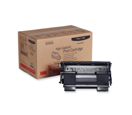 Xerox 113R00657 black 18000str.