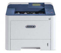 Xerox Phaser 3330 (WiFi , LAN) (3330V_DNI)