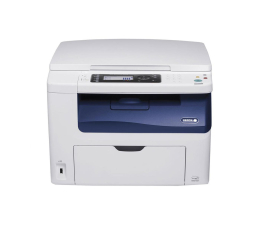 Xerox WorkCentre 6025 (WIFI) (6025V_BI)