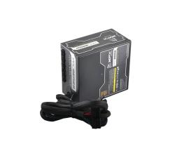 XFX 850W XXX Edition XTS (P1-850X-XXB9)