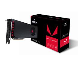 XFX Radeon RX VEGA 64 8GB HBM2 (RX-VEGMTBFX6)