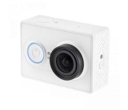 Xiaomi Kamera Xiaoyi Yi Action biała (YDXJ01XYPL)
