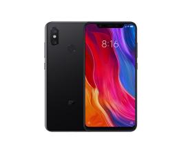 Xiaomi Mi 8 6/128GB Black