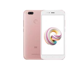 Xiaomi Mi A1 32GB Rose Gold