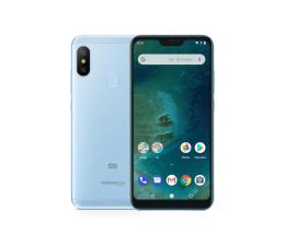 Xiaomi Mi A2 Lite 3/32GB Blue