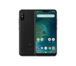 Xiaomi Mi A2 Lite 4/64GB Black