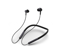 Xiaomi Mi Bluetooth Neckband Earphones (6934177701566)
