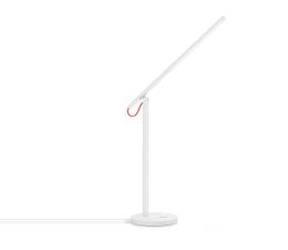 Xiaomi Mi LED Desk Lamp lampka biurkowa (6934177707391 / 21867)