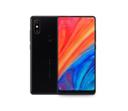 Xiaomi Mi Mix 2S 6/128G black
