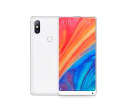 Xiaomi Mi Mix 2S 6/128G White