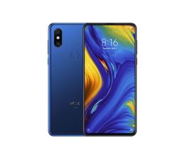 Xiaomi Mi Mix 3 6/128GB Sapphire Blue