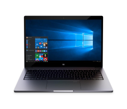"Xiaomi Mi Notebook Air 13.3"" i5-8250U/8GB/256/Win10 MX150"
