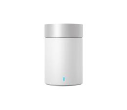 Xiaomi Mi Pocket Speaker 2 (biały) (6970244525925)