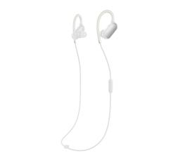 Xiaomi Mi Sports Bluetooth Earphones (białe) (6934177700422 / 190997000180)