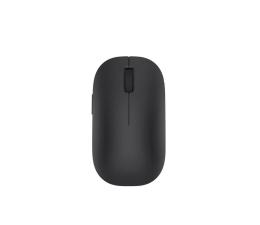 Xiaomi Mi Wireless Mouse (czarny) (6970244526922)