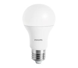 Xiaomi Philips LED Smart Bulb White (E27) (6947939158928 / 21889)