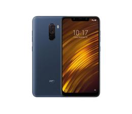 Xiaomi Pocophone F1 6/128 GB Steel Blue