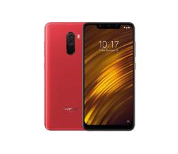 Xiaomi Pocophone F1 6/64 GB Rosso Red