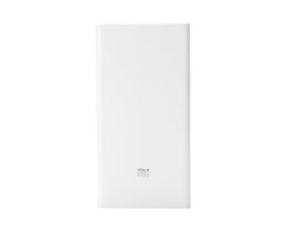 Xiaomi Power Bank 20000 mAh biały (VXN4150GL)