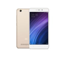 Xiaomi Redmi 4A 16GB Dual SIM LTE Gold
