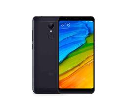 Xiaomi Redmi 5 32GB Dual SIM LTE Black