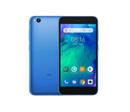 Xiaomi Redmi Go 16GB Dual SIM LTE Blue