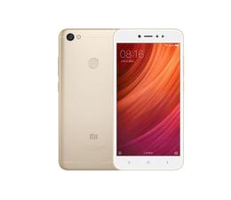 Xiaomi Redmi Note 5A Prime 32GB Dual SIM LTE Gold