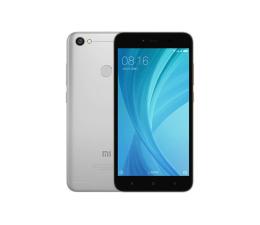 Xiaomi Redmi Note 5A Prime 32GB Dual SIM LTE  Grey