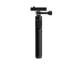 Xiaomi Selfie Stick do Mi Action