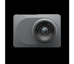"""Xiaomi Xiaoyi Yi Dash Camera 2.5K/2,7""""/165"""
