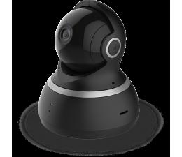Xiaomi Yi Dome 1080p czarna  (6970171172469)