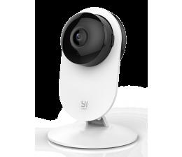 Xiaomi Yi Home 1080p biała  (6970171172612)